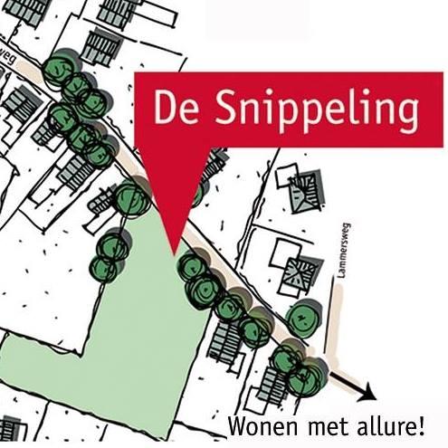 Snippeling Deventer