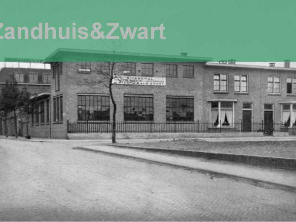 <span>Zandhuis&Zwart</span><i>→</i>
