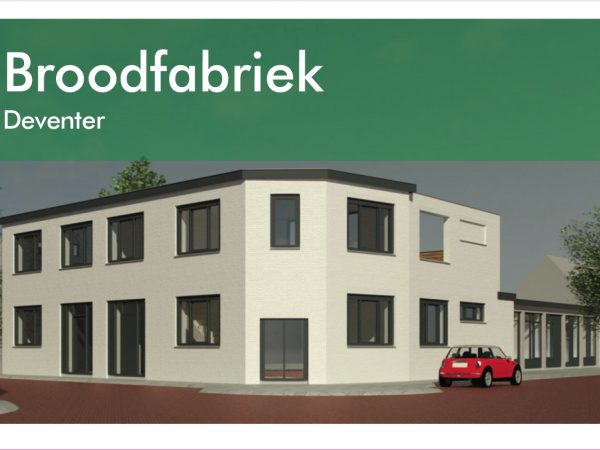 <span>Broodfabriek Deventer</span><i>→</i>